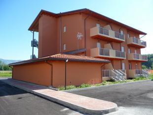alloggio edilizia residenziale pubblica