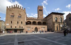 26 maggio Palazzo.Re.Enzo