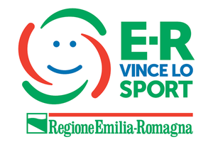 E-R Vince lo sport - formato orizzontale IMG