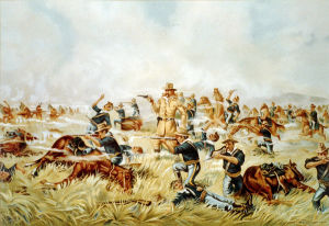 1200px-Custer_Massacre_At_Big_Horn,_Montana_June_25_1876