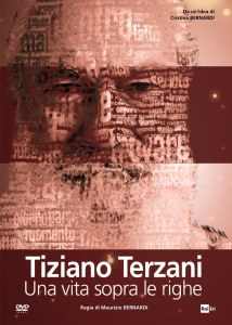31_Terziani