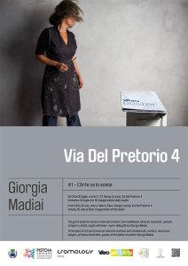 Manifesto_Giorgia