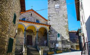 vivendo-a-Lucca-Careggine-Garfagnana-3