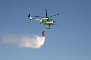 elicottero