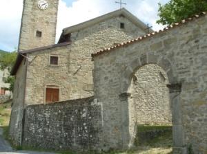 Chiesa_S.Maria_Assunta_1