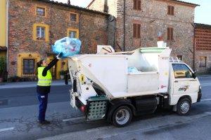 ascit raccolta rifiuti porta a porta capannori