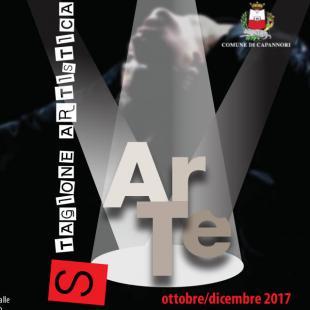 Giovedì 26 ottobre ad Artè in programma 'Italianissima',  un viaggio nella musica italiana