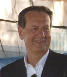 Alberto_Baccini