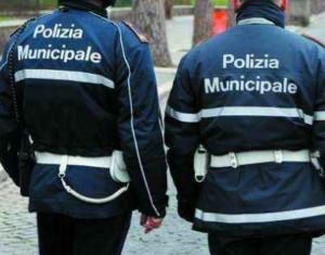 polizia-municipale-2-agenti