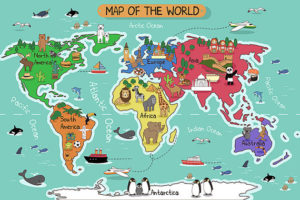 children_world_map-300x200