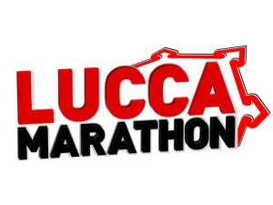 LuccaMarathonLogo