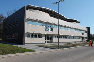 parco scientifico
