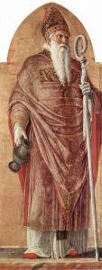 7 nov Andrea_Mantegna_018