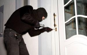 1453062897-0-mazara-continua-la-serie-di-furti-nelle-abitazioni-delle-zone-di-periferia