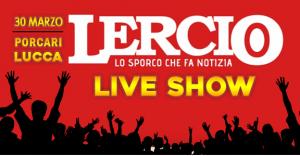 Event_fb_LERCIO