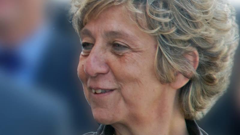 Alberta Basaglia