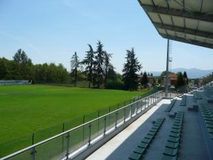 stadio Marlia