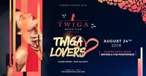 twiga beach club(1)