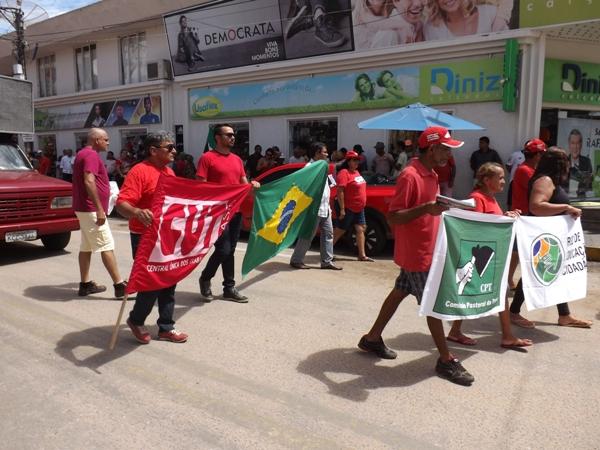 Fotos/Portal Alto Sertão.com.br