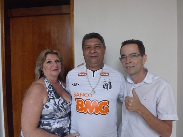Fotos/ Portal Alto Sertão.com.br