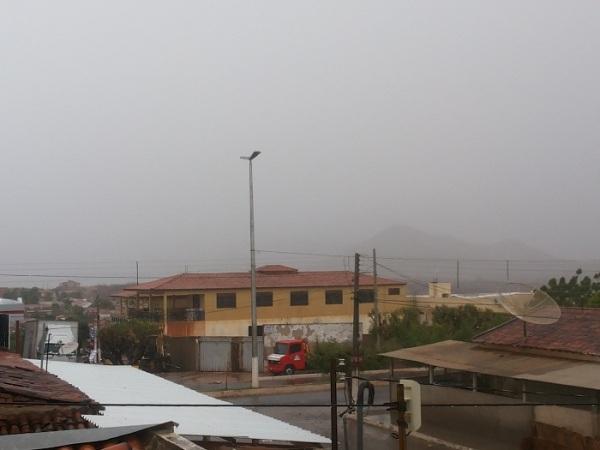 chuva-catole-dois