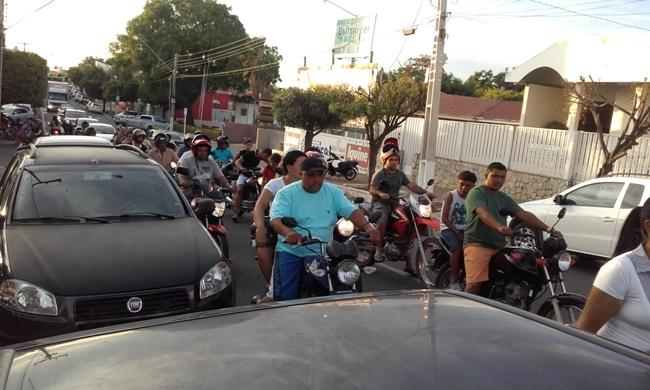 Fotos/Beto Alto Sertão.com.br