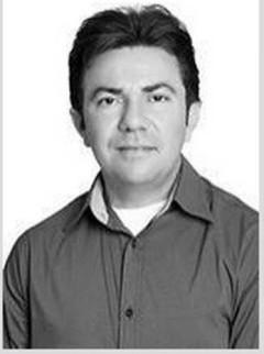 Chico Borges seria empossado como prefeito às 15h deste domingo.