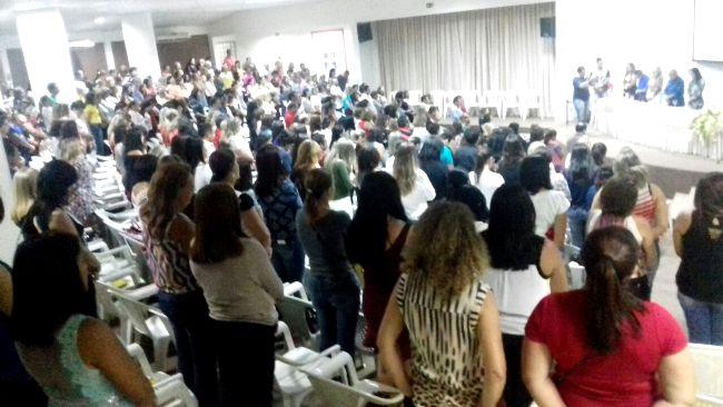 Fotos/Cilene para Portal Alto Sertão.com.br