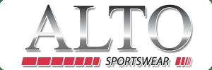 Alto Sportswear logo