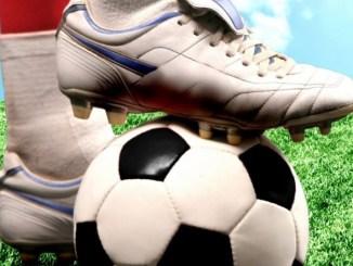Calcio tifernate, due squadre in serie D, è festa