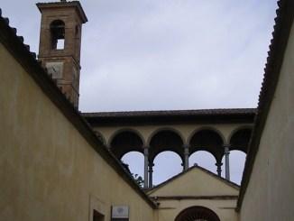 Mostra al Castello Bufalini ed eventi in città nel fine settimana