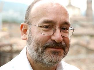Salvatore Sciarrino omaggia Alberto Burri al Festival delle Nazioni