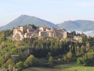 Montone, gli eventi del Museo di San Francesco