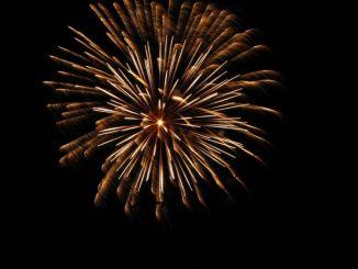 Città di Castello: festa di Capodanno, rievocazioni e presepi