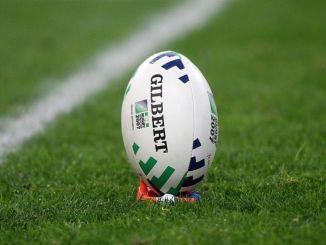 Fratta Rugby