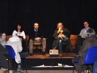 Compagnia di Rivombrosa, grande successo per lo spettacolo dei ragazzi disabili