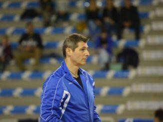 Top Quality Group, Leonardi commenta sconfitta San Lazzaro di Savena