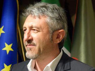 Moschea Umbertide, consigliere Mancini inizia lo sciopero della fame