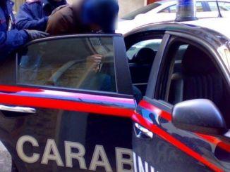 Straniero ruba 360 euro ad un 93 enne, ora rischia dieci anni di reclusione