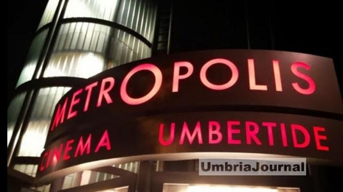 """Al Cinema Metropolis il convegno """"Leggimi per crescere insieme"""""""