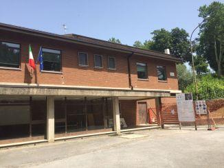 Scuole a Montone, aperte le iscrizioni ai servizi di mensa e trasporto