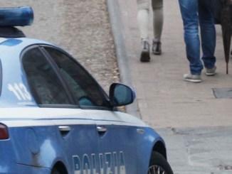 Sorpresi a recuperare refurtiva si accusano a vicenda, succede a Città di Castello