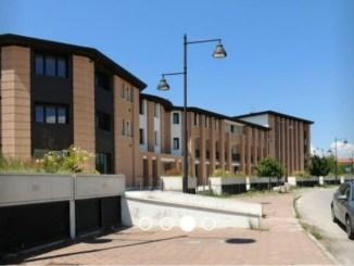 Umbertide Cambia sulla vendita del complesso ex fornace