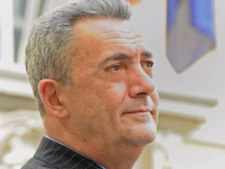 Città di Castello, Galmacci, presidente di quartiere 1 chiede risposte a Locchi