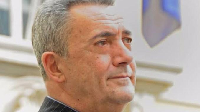 Vittorio Galmacci, Lega, Pd dà consigli inutili e non richiesti