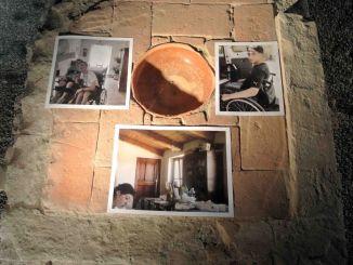 La mostra fotografica di 5 ragazzi disabili nel salone Santo Stefano