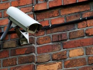 Sicurezza, in arrivo nuove telecamere di videosorveglianza nel capoluogo e nelle frazioni