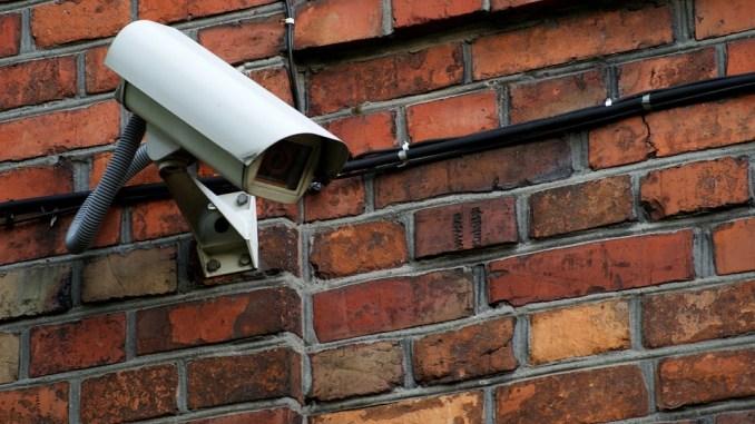 Sicurezza Umbertide, ex sindaco Locchi, in arrivo nuove telecamere
