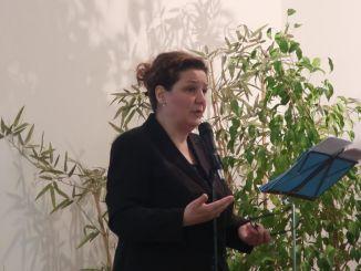 Paola Avorio coordinerà il PD in vista del congresso anticipato
