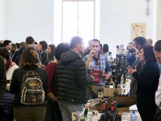 Only Wine Festival, il 28 e 29 aprile a Città di Castello
